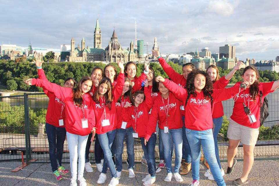 Are you considering enrolling your child in ESL summer programs in Canada